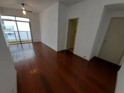 Título do anúncio: Apartamento para Aluguel, Botafogo Rio de Janeiro RJ