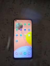 Samsung a11 no precinho R$500,00