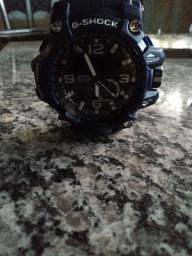 Relógio G-SHORCK CÁSSIO ORIGINAL
