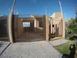 Locação   Casa com 110 m², 3 dormitório(s), 1 vaga(s). Zona 28, Maringá