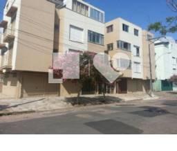 Apartamento à venda com 3 dormitórios em Partenon, Porto alegre cod:REO418573
