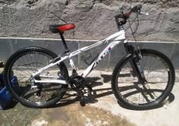 Bike GTS M1 Troco por aro 29 ou vendo