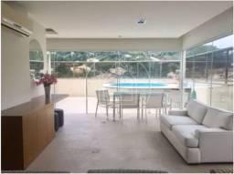 Apartamento à venda com 4 dormitórios cod:829042