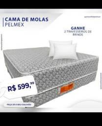 cama// cama// cama// cama// cama// cama// cama// cama// cama//