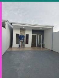 Casa com 2 Quartos Px da av das Torres Parque das Laranjeiras