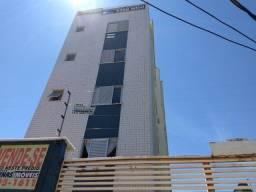 Apartamento à venda com 3 dormitórios em Eldorado, Contagem cod:9323