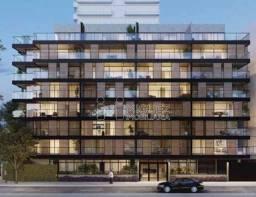 Apartamento à venda com 3 dormitórios em Tijuca, Rio de janeiro cod:11269