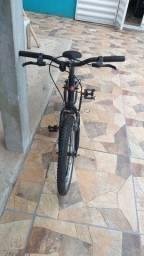 Título do anúncio: Bicicleta mormai