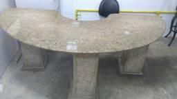 Messa de mármore