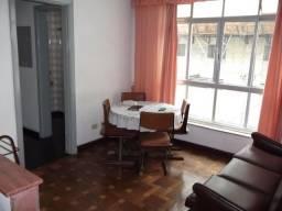 Apartamento à venda com 3 dormitórios em Paraíso, São paulo cod:REO71519