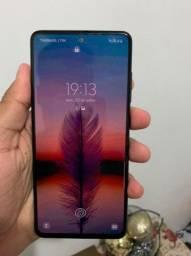 Galaxy A51 128GB Troco