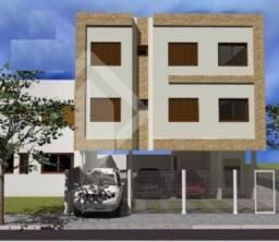 Apartamento à venda com 2 dormitórios em Sarandi, Porto alegre cod:186931