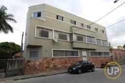 Título do anúncio: Apartamento 2 quartos Bonfim - BH R$ 790,00