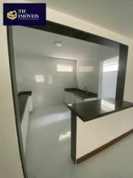 Título do anúncio: Apartamento para aluguel possui 80 metros quadrados com 2 quartos em Itapuã - Salvador - B
