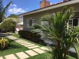 Título do anúncio: Casa na Praia dos Carneiros, Tamandaré-PE para alugar, 3 quartos, piscina, 2 banheiros