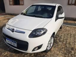Fiat Palio Essence 1.6 Manual 2015