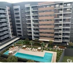 Título do anúncio: Apartamento para venda com 71 metros quadrados com 3 quartos em Ferreira - São Paulo - SP