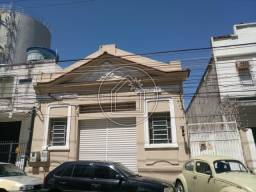 Título do anúncio: Galpão/depósito/armazém à venda em São cristóvão, Rio de janeiro cod:899854