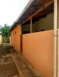 Apartamento à venda em Jardim mariliza, Goiânia cod:RTT00376