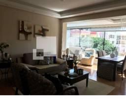 Apartamento à venda com 3 dormitórios em Jardim planalto, Porto alegre cod:REO412008
