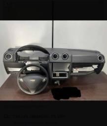 Airbag Celta