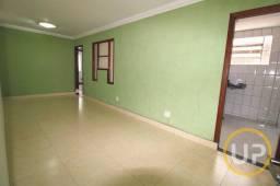 Título do anúncio: Apartamento em Padre Eustáquio - Belo Horizonte