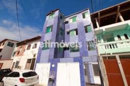 Locação Apartamento 2 quartos Boca do Rio Salvador