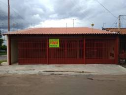 Vendo excelente casa toda reforma de esquina próxima a estação Metropolitana