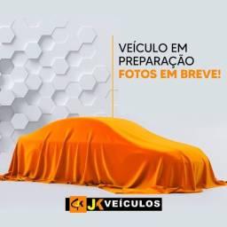 Título do anúncio: Fiat SIENA ATTRACTIV 1.4