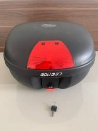 Baú Moto 33L