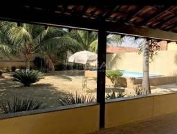 Casa em Parque Rosario - Campos dos Goytacazes