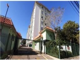 Apartamento à venda com 2 dormitórios em Jardim botânico, Porto alegre cod:REO563809