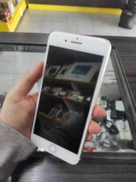 iPhone 7 Plus Dourado 32GB semi novo