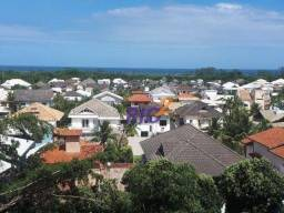 Título do anúncio: Apartamento com 3 dormitórios à venda, 82 m² por R$ 650.000,00 - Barra Bali - Rio de Janei