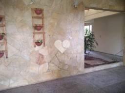 Apartamento à venda com 2 dormitórios em Santo antônio, Porto alegre cod:REO440102