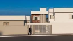 Título do anúncio: Casa à venda com 3 dormitórios em Recanto da hipica, Conselheiro lafaiete cod:13270