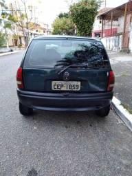 Corsa Hatch 97