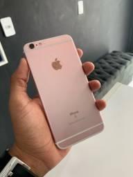 iPhone 6S Plus 16GB conservado