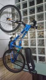 Vendo bike 500