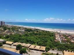 Título do anúncio: Apartamento 1 Quarto para Venda em Salvador, Patamares, 1 dormitório, 1 suíte, 1 banheiro,