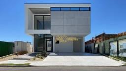 Casa no condomínio Caledônia com 4 suítes à venda, 435 m² em Camboriú/SC
