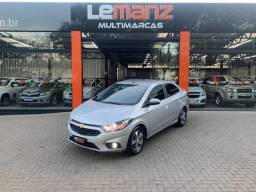 Título do anúncio: Chevrolet PRISMA LTZ 1.4 AUTOMATICO _4P_