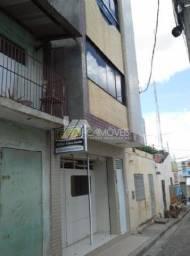Apartamento à venda em Centro, Lajedo cod:823e477d35f
