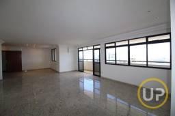 Título do anúncio: Apartamento em Belvedere - Belo Horizonte, MG