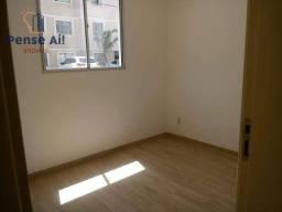 Título do anúncio: Apartamento com 2 dormitórios à venda - Residencial Sun City em Lauro de Freitas/BA