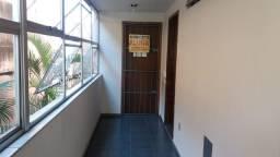 Escritório para alugar em Eldorado, Contagem cod:I06848