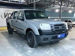 Título do anúncio: Ranger 3.0 XL CD 4x4 Diesel - 2012 !