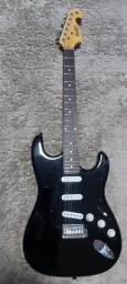 Guitarra Strato Memphis byTagima