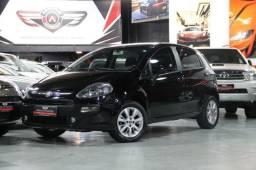Fiat PUNTO ATTRACTIVE ITALIA