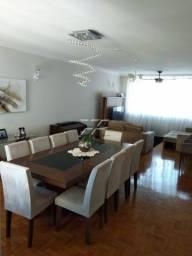 Apartamento à venda com 3 dormitórios em Centro, Piracicaba cod:10927